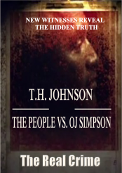 cover people vs oj simpson