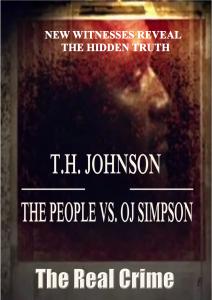 cover people vs oj simpson