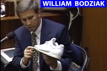 bodziak-on-the-witness-stand with reebok tennis shoe (2)