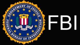 fbi image