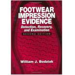 Footwear impression evidence boziak