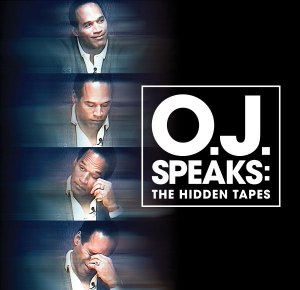 oj-the hidden tapes
