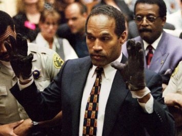 oj-simpson in gloves 2