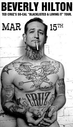 ted_cruz_poster_by_sabo