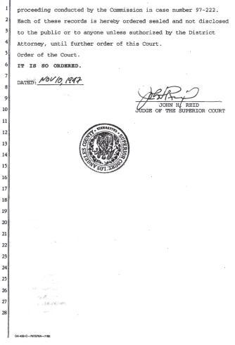 Lea D Agostino civil service page two 001