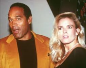 photo of OJ and Nicole
