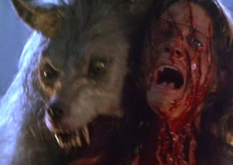 werewolf_attacking woman zpsf29e39e6