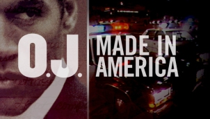 oj-simpson-made-in-america-espn-tv-review