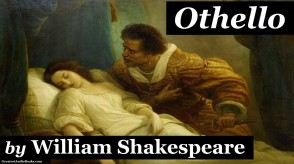 othello maxresdefault