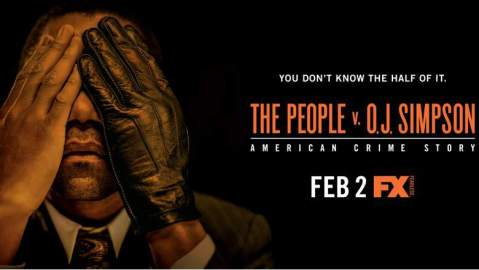 oj-simpson-The people v oj simpson