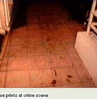 bloody-shoe-prints-at-bundy-nicole-simpson-murder