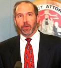 bill hodgman LA DDA