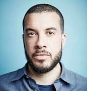 Ezra Edelman two