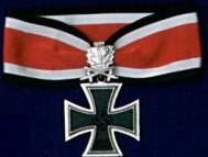 Iron_Cross