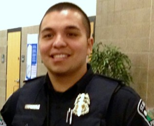 Officer-Jeronimo-Yanez-cop who killed philando castile