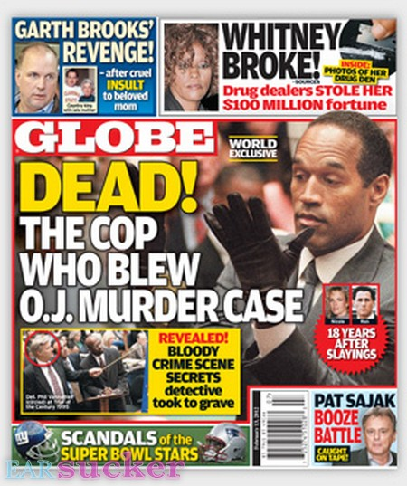 tabloid magazine-oj 2