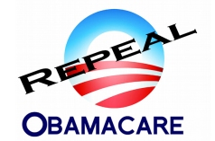 obamacare-repeal