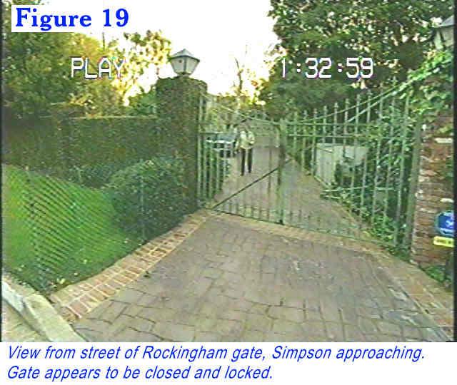 rockingham gate