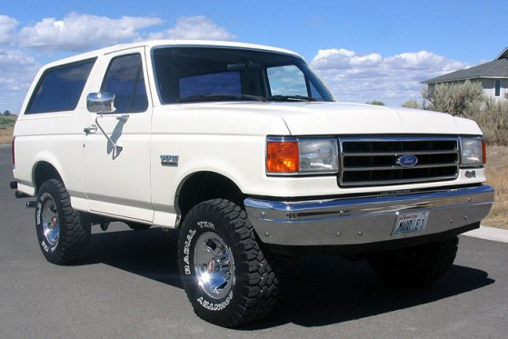 Ford_Bronco