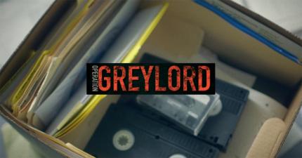 operation greylord image