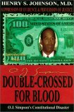 double crossed for blood