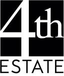 fourthestate-new-logo