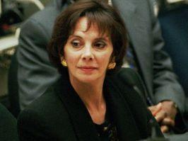 marcia clark in court