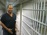 OJ in Prison