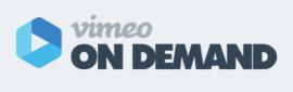 vimeo on demand logo