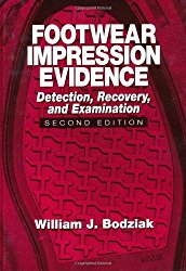 bodziak book