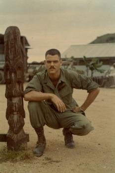 fredric whitehurst soldier