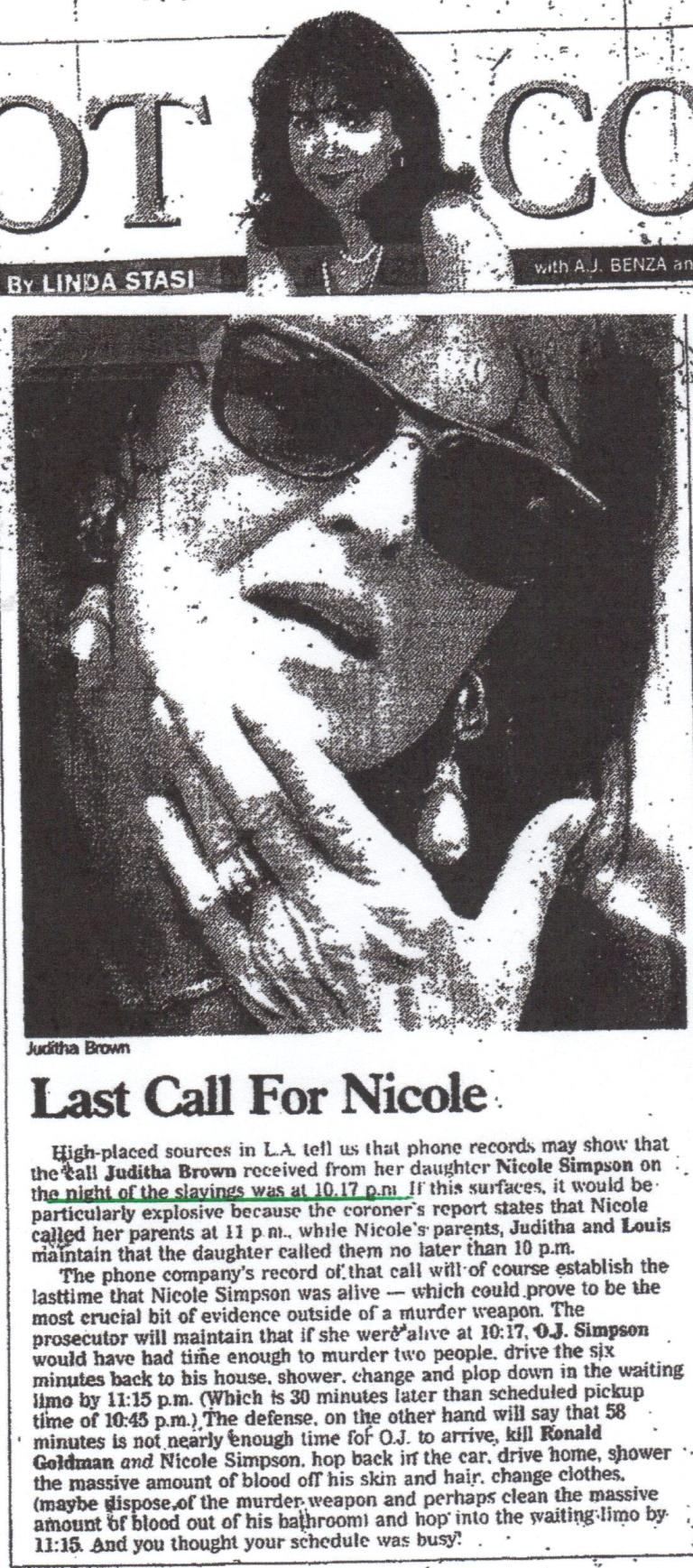 10 17 phone call new york newspaper 001