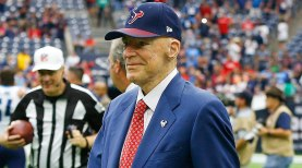 bob mcnair houston texans owner