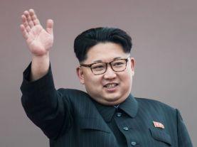 Kim-Jong-un-daily-sun
