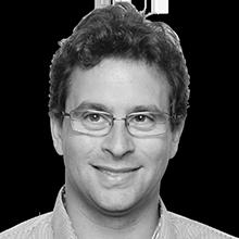 michael_rosenberg