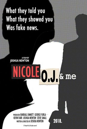 nicole-and-oj