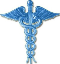 omig medical symbol