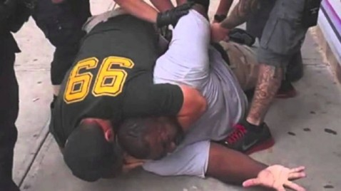 Eric-Garner-Killed-new york