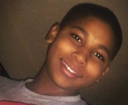 tamir rice three