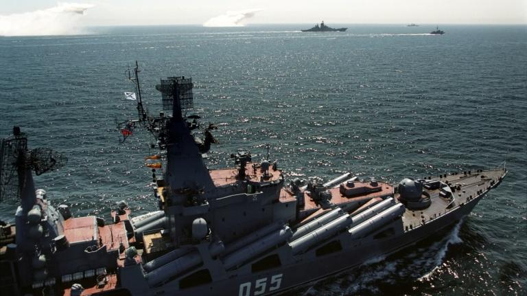 russian_warship