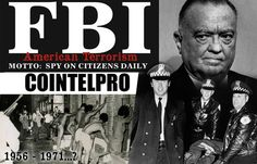 cointelpro image