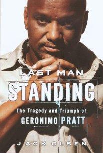 geronimo pratt last man standing