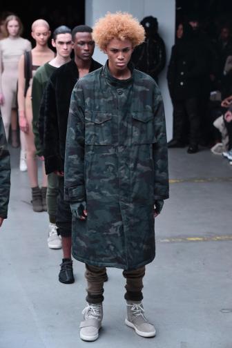 kanye west clothing two
