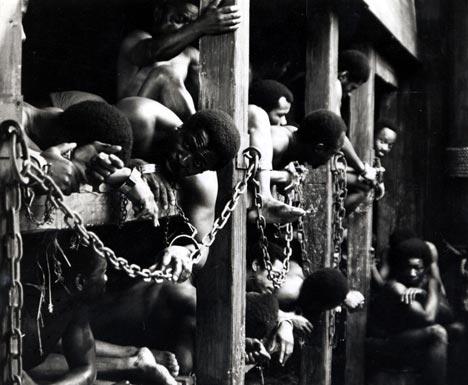slaveship two