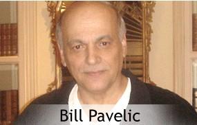 bill-pavelic
