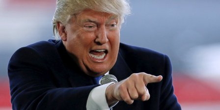 donald-trump-is-taking-aim-at-john-kasich-as-the-race-for-a-key-state-tightens