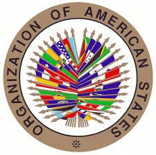 OAS symbol