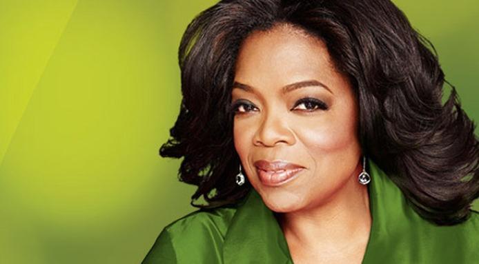oprah-hero