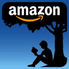 amazon books image