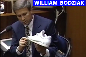 bodziak-on-the-witness-stand with reebok tennis shoe (2)